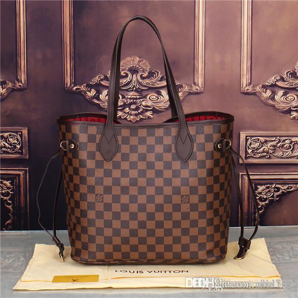borsa da viaggio classico di alta qualità borsa di cuoio di modo 20 2020 donne di disegno borsa tracolla mescolato handbag8 C127 A567 A567 AA137