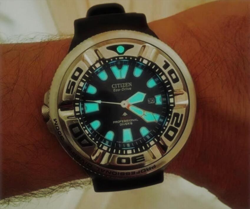 relógio de luxo novos homens calendário automático relógio 42 milímetros de aço inoxidável Sky-Dweller GMT homens de negócios luminosa 30M impermeável relógio