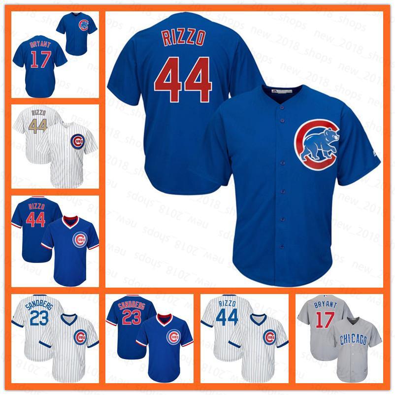 17 Kris Bryant Chicago 9 Javier Baez Cubs 44 Anthony Rizzo 5 Albert Almora Jr. 27 Jason Kipnis Jason Heyward Kyle Schwarber Nico Hoerner
