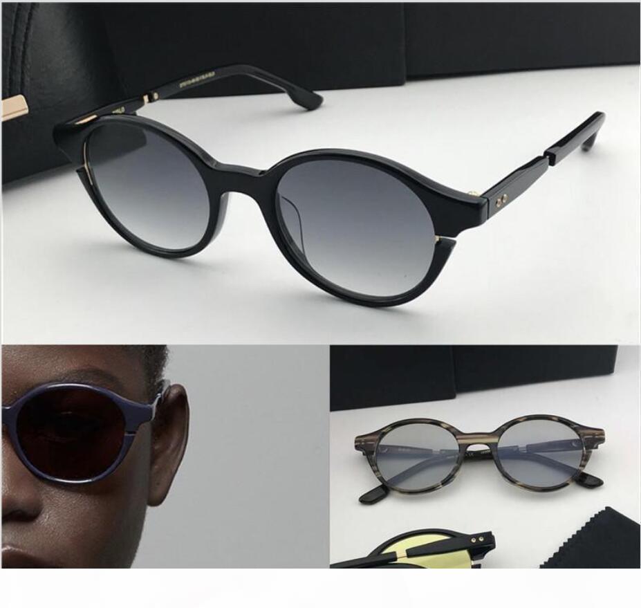 роскошные очки мужские ОЧКИ мужские дизайнерские солнцезащитные очки женщин роскошь дизайнер очки мужчины роскошь дизайнер ВС очки SIG стиль моды