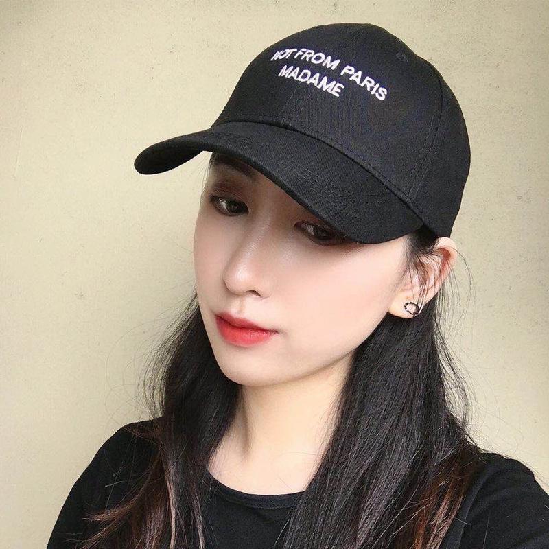 tYiuU Star же стиль Интернет Red Hat МУЖСКИЕ ЖЕНСКИЕ корейский модный стиль универсален моды лета защиты от солнца ВС шляпу бейсболке с