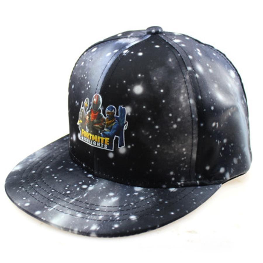 Designer Hot luxe Os courbé Visor Casquette de baseball Imprimé Cap pour les hommes Mode Marque Femmes Gorras Golf Sports Dad SunFortnite Chapeaux # 142