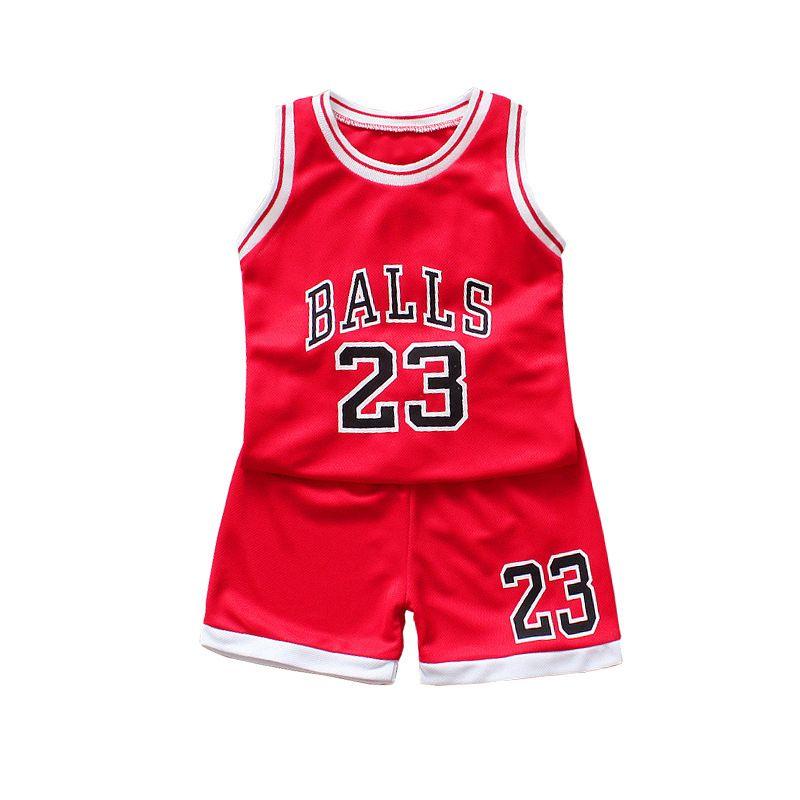 Yeni Yaz Çocuk Cotton 2adet Setleri Spor Çocuk Güzel Suit Bebek Boys Takım Elbise Moda Çocuk Giyim Çocuk