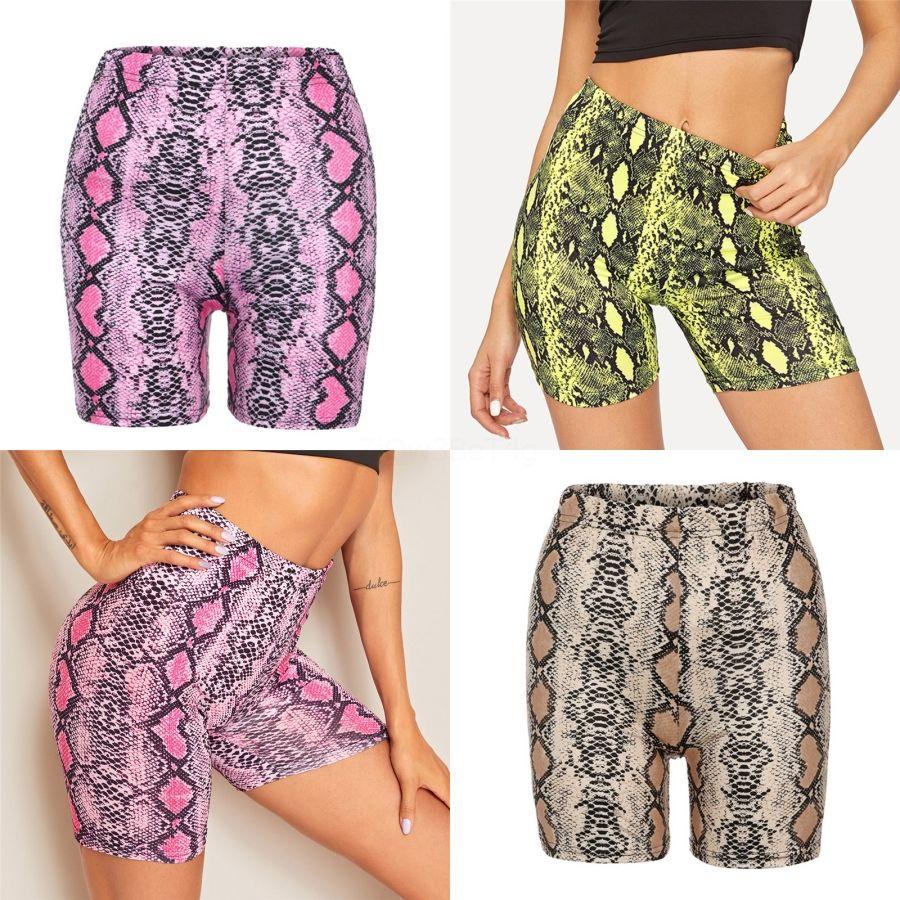 Diseñador del cortocircuito del verano 2 Conjuntos del tinte del lazo casual TrackWith mascarilla mujeres ropa corta Plus # 253