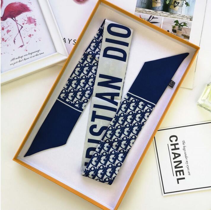 Bufanda al por mayor de 2020 el nuevo invierno unisex 100% bufanda de la cachemira clásico Compruebe bufandas hombres de las mujeres de Pashmina Diseñador Chales Bufandas 6 ~ 100cm Nobox