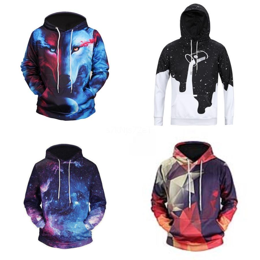Pennywise jacket EXAMPLE