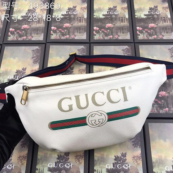 dames de mode sacs véritables ceinture en cuir poitrine bandbag de haute qualité mode sac à bandoulière unique chaîne de sac à bandoulière