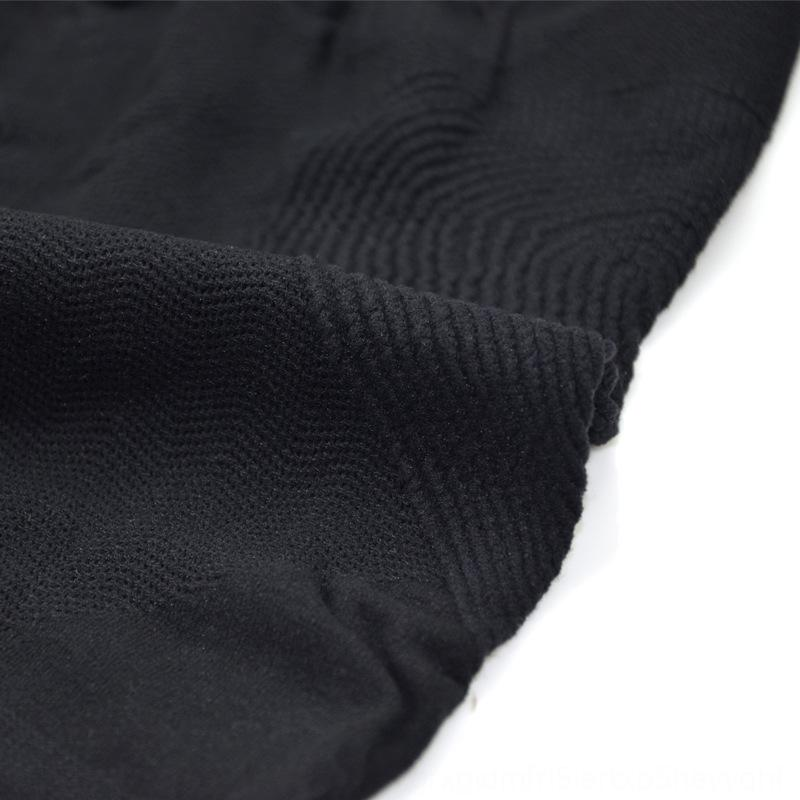 PBSZh Feeling касание жилета бесшовной одежды тела после родов Shapewear жилет Shapewear формообразующих тела одежда Живот армированной-w021 Нового