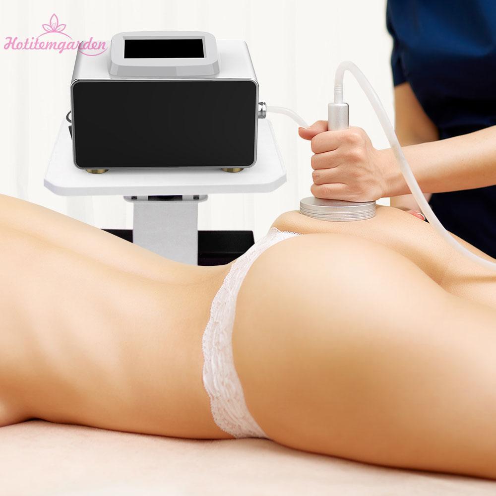2020 Portable natica Coppe seno Lifting Enhancement linfa Detox vuoto perdita Massage Therapy peso della macchina Big 150ML Coppe