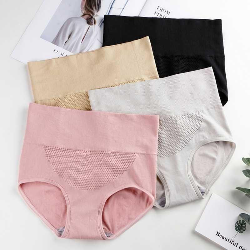 Женское белье оптом от производителя 80 руб вакуумный упаковщик бескамерный lavezzini