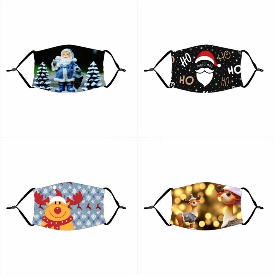 X6B Kopfbedeckung Sternenhimmel einen.Kreislauf.durchmachenschal Print Stirnband Maske Außen Gesicht Schale Haarreif Leichte atmungsaktiv EDC weiche magische New 6 C # 827 # 386