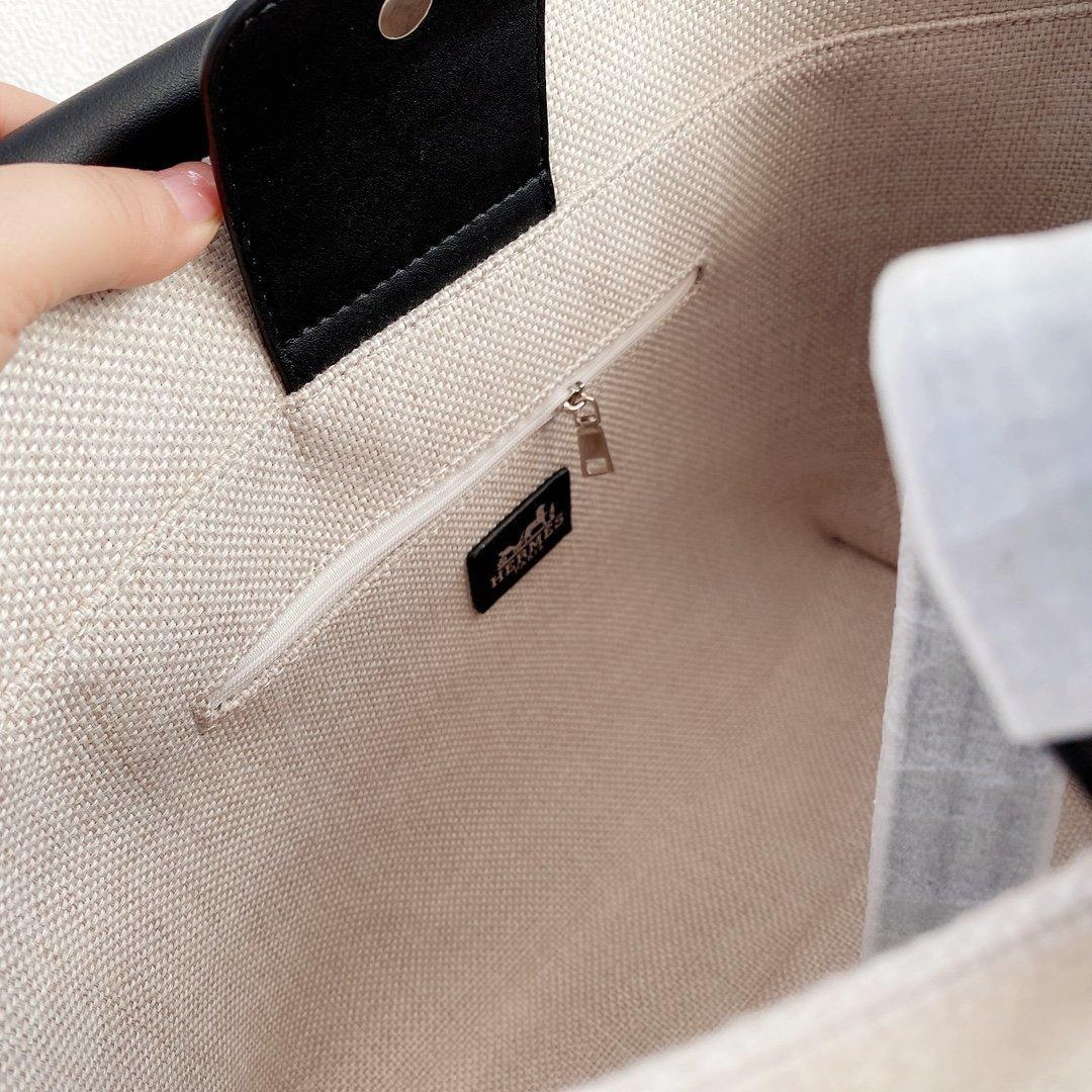 Top-Qualität Frauenbeutel beiläufige Art und Weise Umhängetasche Handtasche Frauen I1IC520520