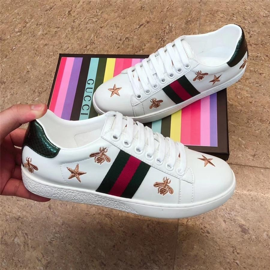 New MenS Casual Shoes Fashion Young