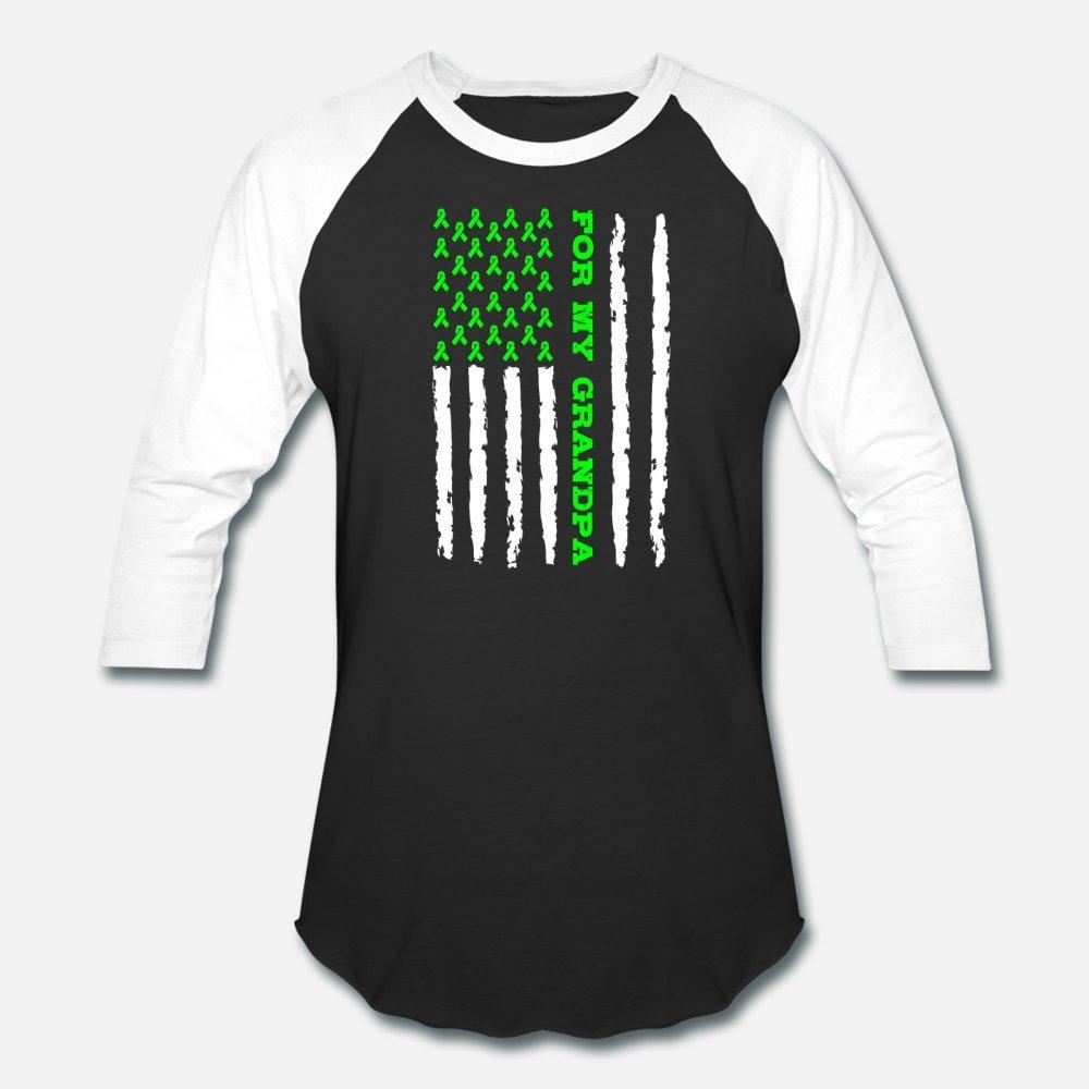 Conciencia de la salud para mi abuelo la camiseta hombres de la impresión camiseta de la luz del sol O Cuello Estándar camisa de la nueva vendimia del estilo de moda de verano