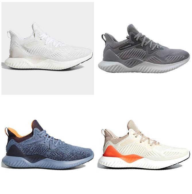 2020 novos homens e mulheres DT Alpha chuva luminosa andorinha sapatos casuais brancos preto de três-em-um estilo casual tênis confortáveis 39-45