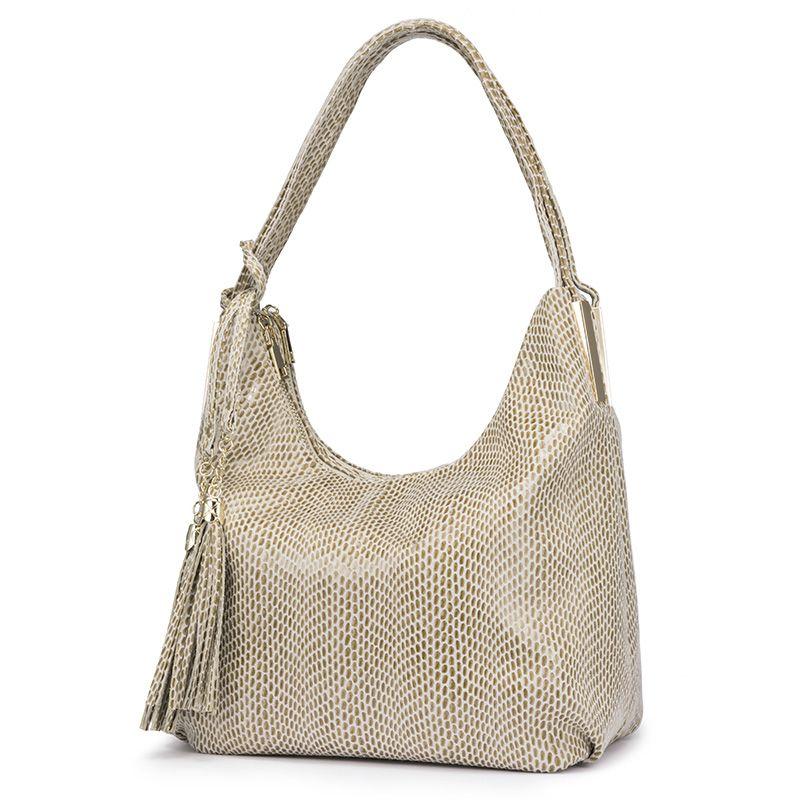 Saco de Saco de Mulheres Ombro Sacos Sacos Messenger Designer Bolsas Mão Mão Luxo Bolsas e Sacos Mulheres Handbags Lwshw