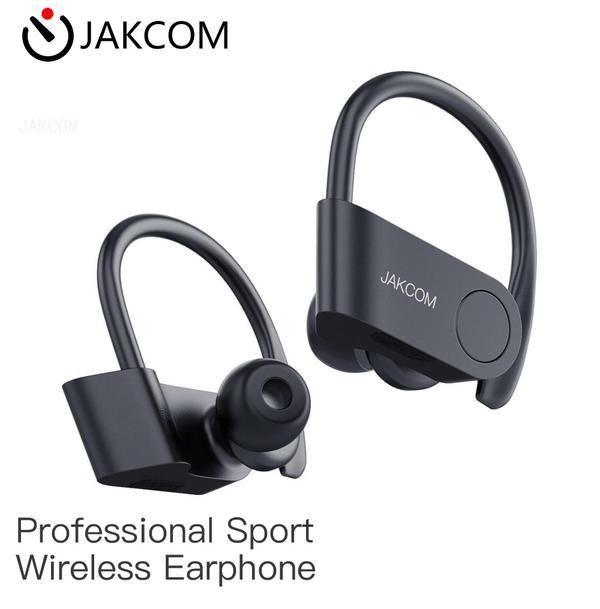 JAKCOM SE3 Esporte sem fio fone de ouvido Hot Venda em MP3 Players como playmobil imagers lerdo