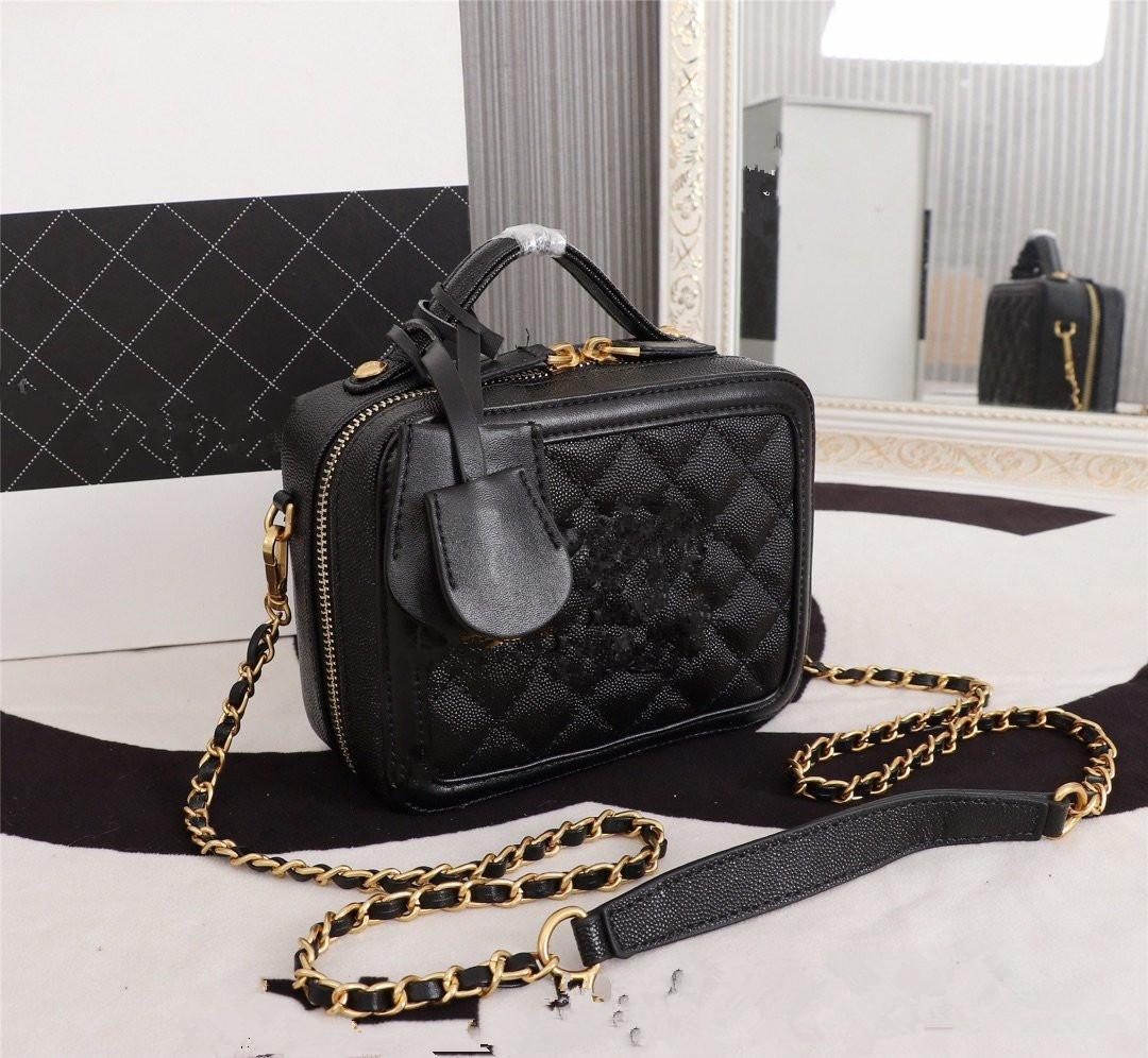 Мода мини черной Crossbody сумка женщины элегантная дамы стиль мессенджер плечо роскошной женский дизайн любви натуральной кожа тотализатор популярная модель