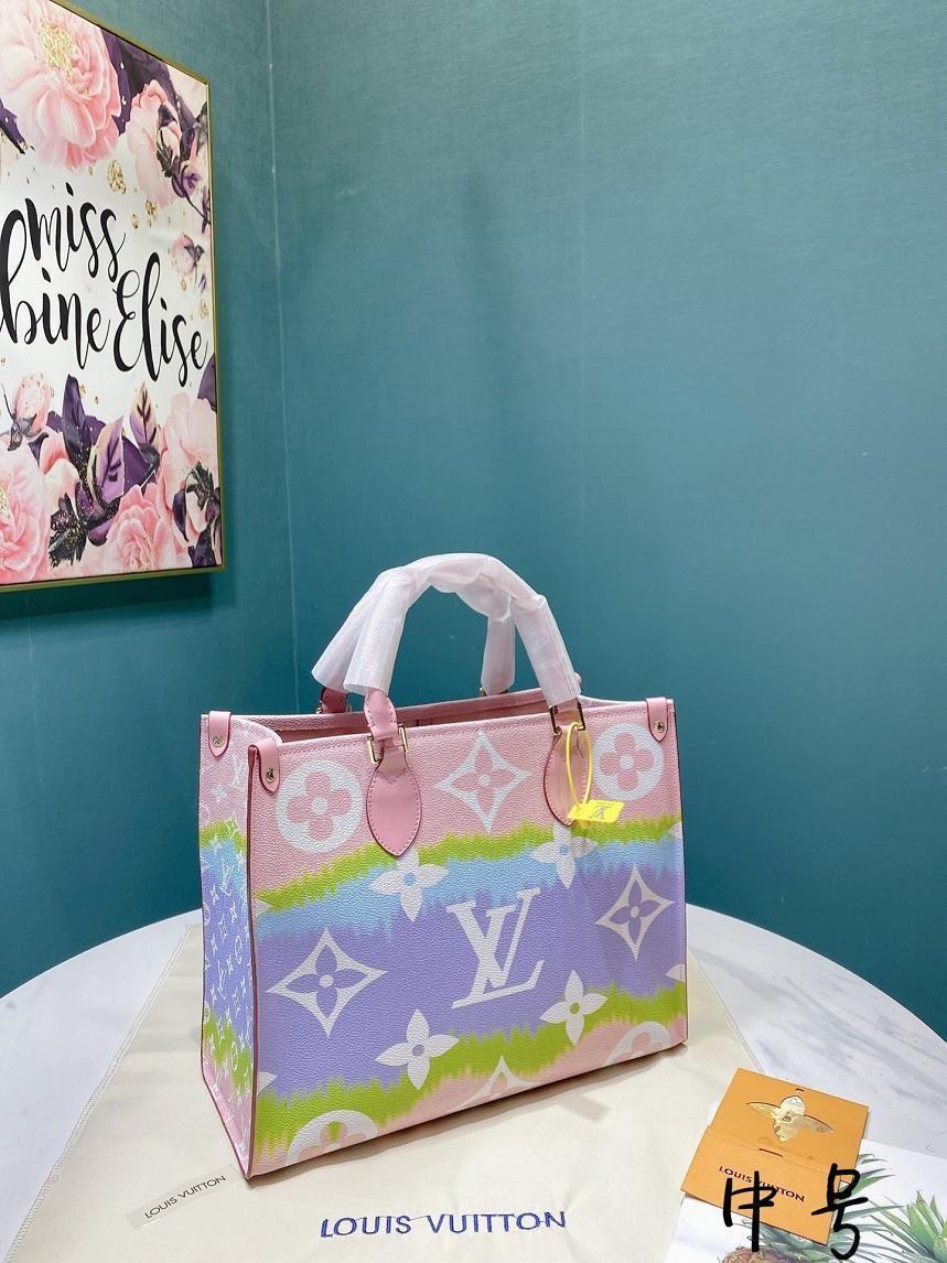 Клатчи 2020 новая женщина сумки мешок фото шаблон кожи оболочки Косметические сумки Портмоне Мода Сумки 250QW7Y