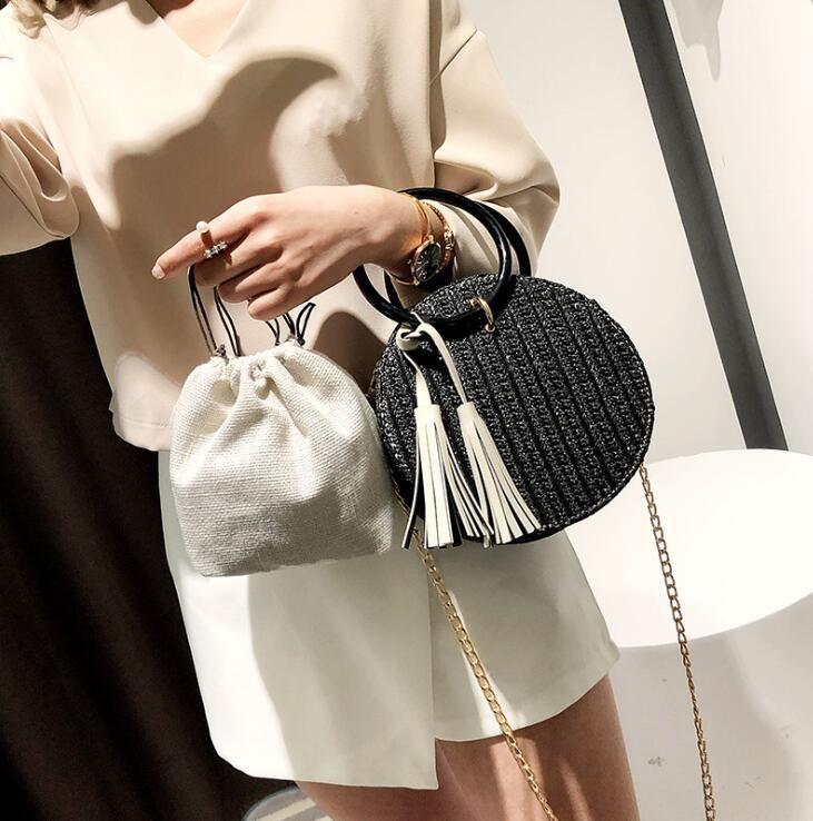 Styles Fashion Bags 2018 Ladies Handbags Designer Bags Women Tote Bag Luxury Brands Bags Single Shoulder Bag 9493