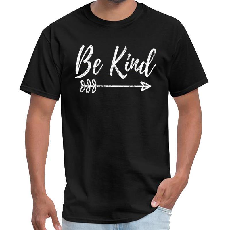 Moda Seja amável bondade xxxtentacion t do Mandaloriana tshirt 3xl 4xl 5XL 6XL top t-shirt das mulheres