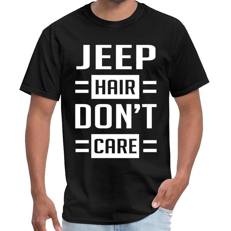 Komik jeep 1281921.png tişört bağbozumu mens Shelby t gömlek 3XL 4XL 5XL 6XL tişört üst