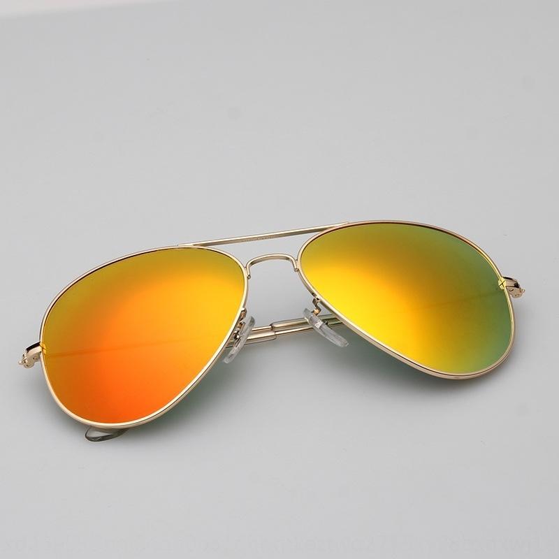 rb30263025 rb30263025 sol óculos óculos de sol Iq2V5