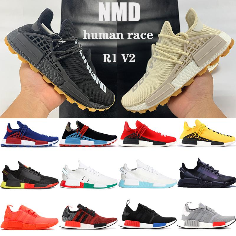 chaussures adidas homme v race.2