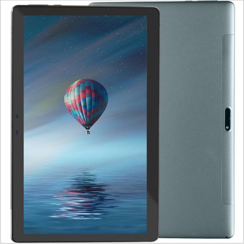 Computer portatile da gioco per notebook da 11.6 pollici con 8G RAM 1TB 512 GB 256 GB 128 GB 64 GB SSD ROM tastiera backlit tablet Ultrabook Tablet