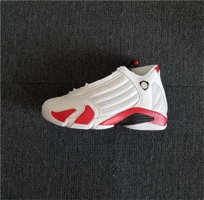Baloncesto 2019 de diseño New Shoes Vivid 14 Hermosa Mujer Hombre Negro Blanco Rojo Amarillo Púrpura 14s zapatillas de deporte de los hombres y mujeres del marco del cordón de Deportes