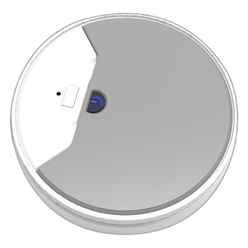 Creative-Roboter-Staubsauger Cordless Staubsauger Roboter Teppich Mop Ladehaushalts Wireless-Reiniger Vacuu