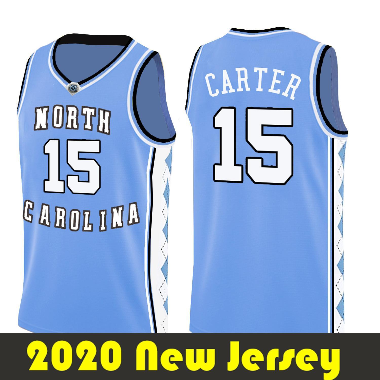 NCAA Kawhi Jersey Leonard Paul 13 George Jersey Dwyane 3 Wade Jimmy 22 Butler Tyler 14 Herrokendrick 25 Nunn Duncan 55 Robinson Kevin 21 GA