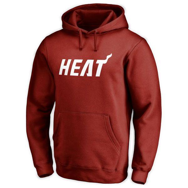 2020 Basketball Pullover 1 Pullover 3 # 22 # butller 14 Name # herro waten und Anzahl benutzerdefinierte 100% Baumwolle T-Shirt Wärme Sweatshirts
