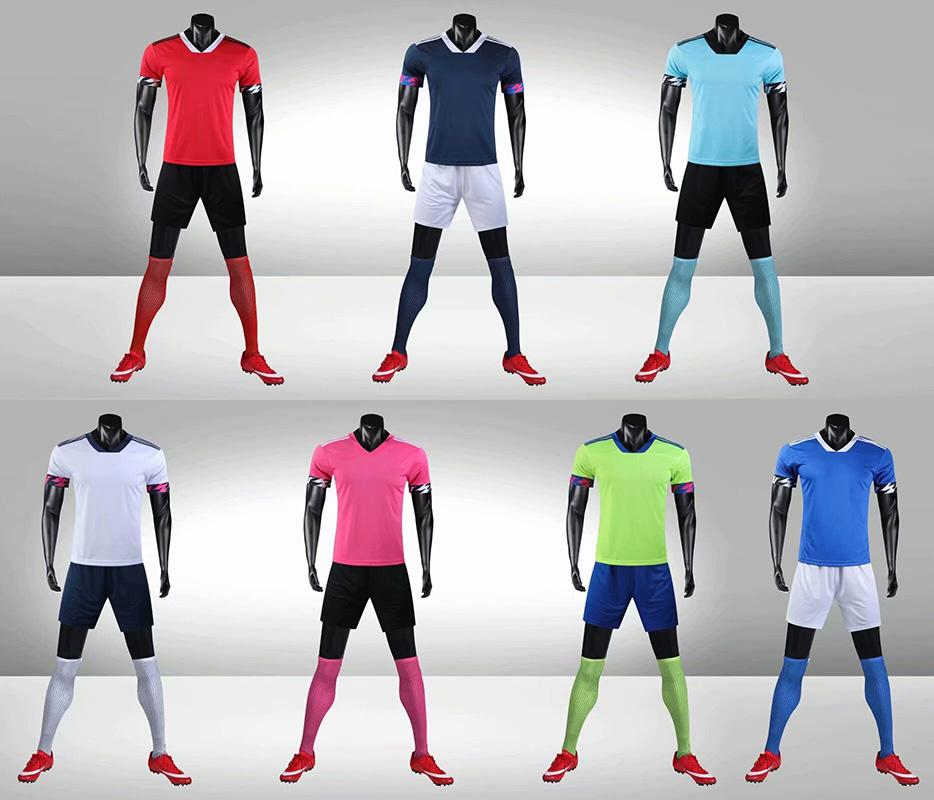 Player/Fans soccer jersey training suit 20 21 any team football shirts man Pre match training football shirts accept name number fast ship