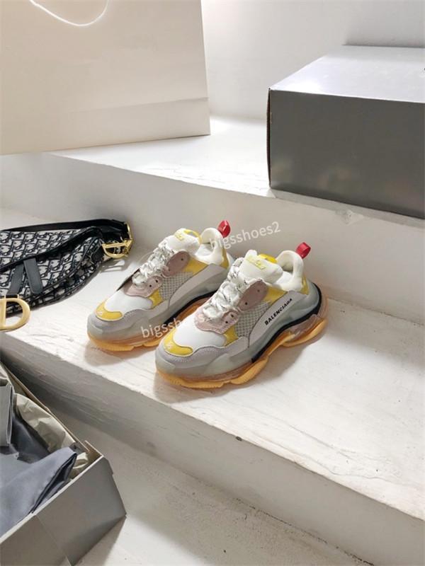 Новая мода кроссовки Удобные скольжению на Anti-трелевочных мужчин Обувь Slip-на твердой кожи обувь Мужчины Причинная Huarache Hot gc200509