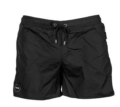 roupas ginásio roupas calções BALR Plus Size hip hop balred shorts para homens verão desgaste de moda praia roupa de natação