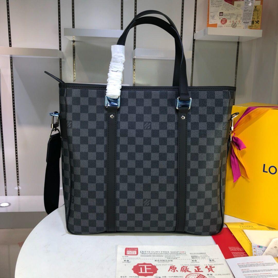top N41467 N41259 carte cuir sac à main de mode classique sac zéro sacs à dos des hommes de portefeuille et de femmes unique sac à bandoulière N41467 N41259aa