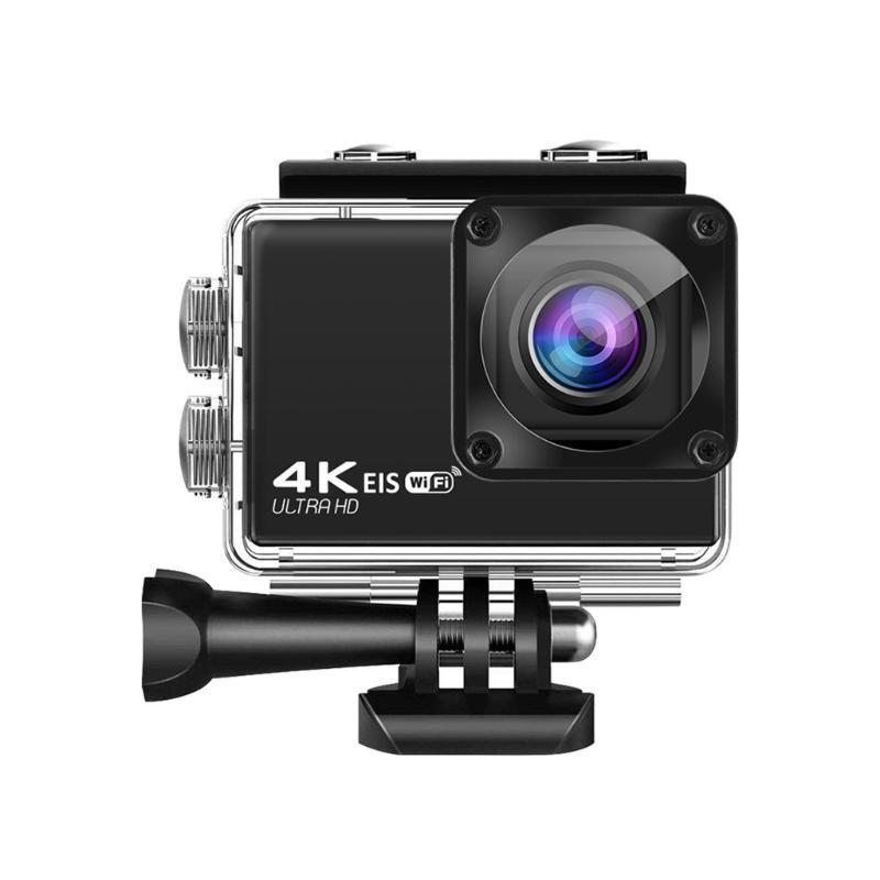 360 واحد R واي فاي عمل الكاميرا 360 5.7K كاميرا لX XS الروبوت 5.7K فيديو 18MP مقاوم للماء كاميرا الخوذة مقاطع فيديو Z0825