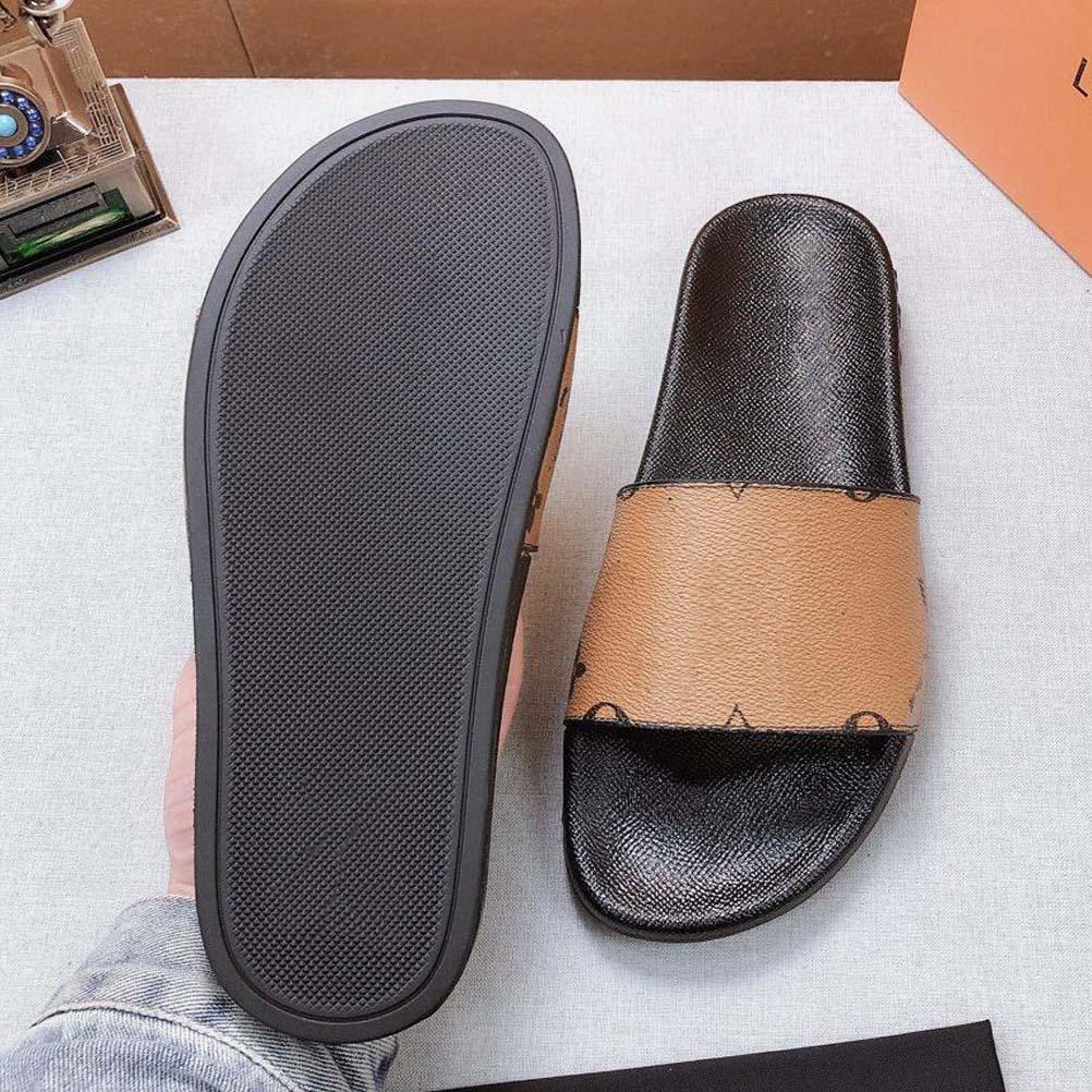 sandálias homem Moda feminina Bohemian Diamante Chinelos Mulher Flats Flip Flops Shoes Summer Beach Sandals 02 L100