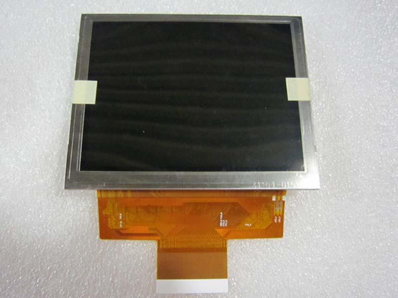 LB040Q03-TD01 TD01 LB040Q03 320 * 240 TFT CCFL 4-дюймовый экран ЖК-дисплей 40PINS ДЛЯ автомобильная навигационная система