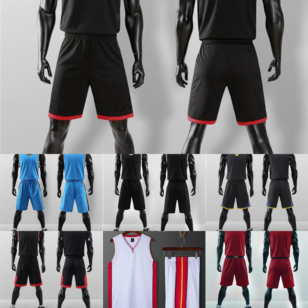 baloncesto camisa de desgaste de bricolaje COMPLETO LOGO camiseta interior al aire libre 2020 2021 2022 nueva impresión de la moda diseñador de encaje 88we OI4497 1T1H W7RE