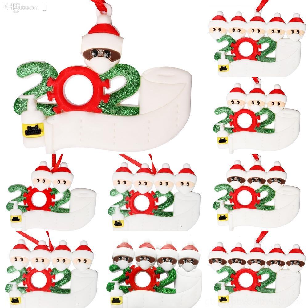 hZ7BG doll Tree Ornament Plaid Doll cm Snowflake Cartoon SuppliesT Christmas Christmas Tree Christmas decoration home Doll