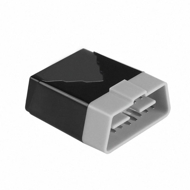 V1.1 voiture outil de diagnostic OBDII Bluetooth Scanner pour Android de Windows FSVL #