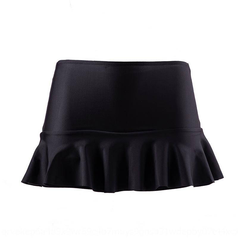 0GRWD otUs8 sexy bikini Korean Bikini New black Japanese and women's spring swimsuit hot backless swimsuit