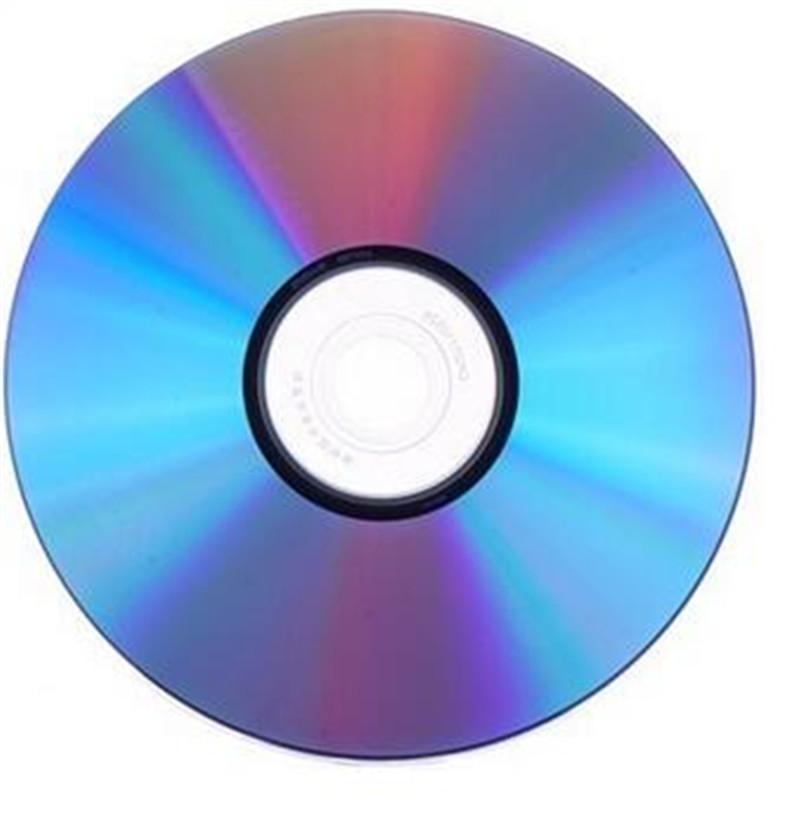 Горячая оптовая Factory Blank Disks DVD Risc Регион 1 US Version Region 2 UK версия DVDS Быстрая доставка и наилучшее качество
