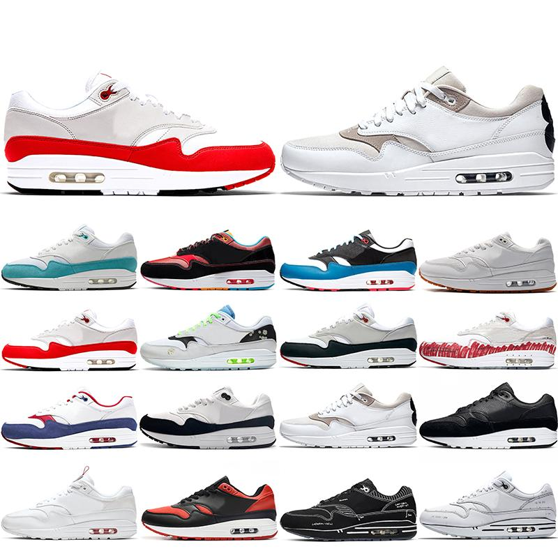 cheap good trainers