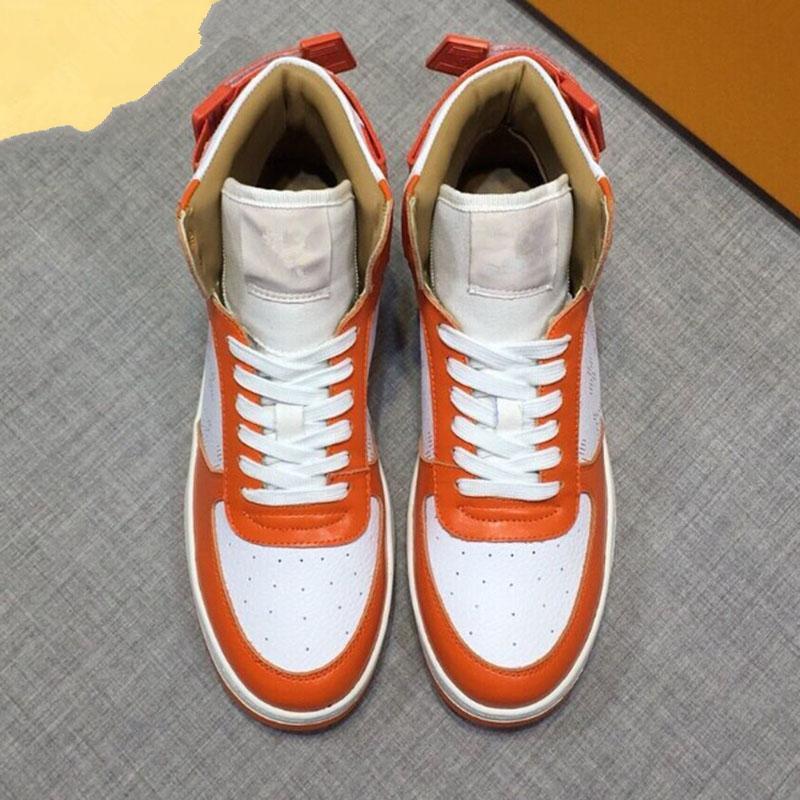 2020 nuovi traspirante panno scarpe estive Mens casuali Moda Scarpe per comodo vv04 studenti giornaliera sneaker