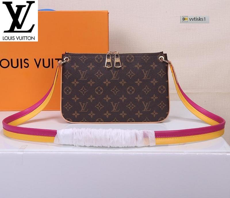 vvtisks1 GMCE 44053 (DB83) Women HANDBAGS ICONIC BAGS TOP HANDLES SHOULDER BAGS TOTES CROSS BODY BAG CLUTCHES EVENING