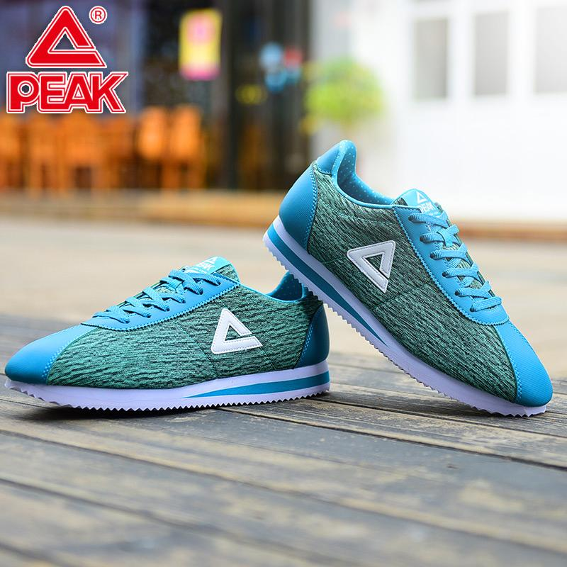 2020 Mens Shoes Forrest Gump Shoes Mens Summer 2020 Mesh Breathable Retro Fashion Light Running Sports From Nicespring 50 51 Dhgate Com