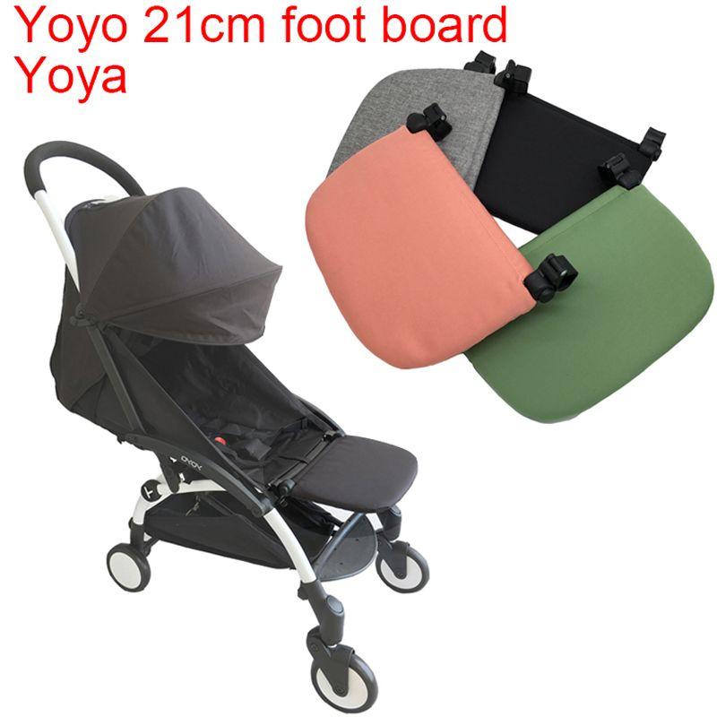 коляска аксессуары ноги остальное доски продлить подножка продлить доски сиденья для babyzen babysing BabyTime Vovo Их